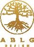 ABLG Design