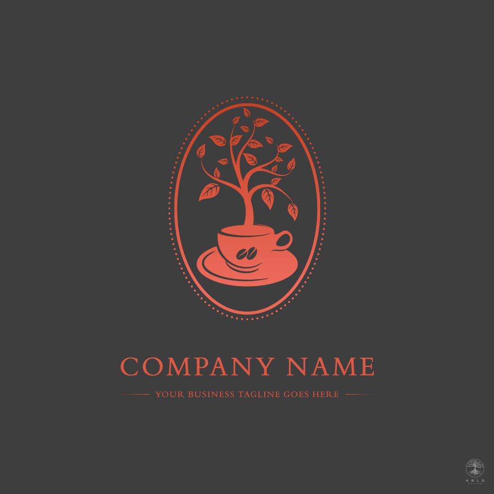 Coffee Cup Plant | Yanko Design