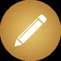 Illustration icon.
